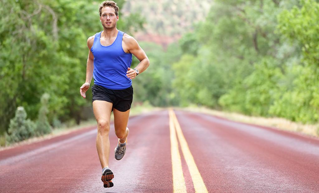 Artrosi dell'anca: tutte le novità per gli sportivi