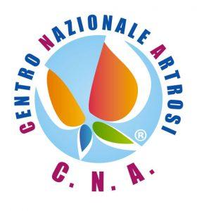 Centro Nazionale Artrosi - C.N.A.