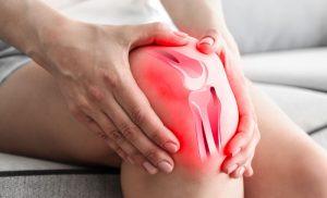 La nuova tecnica salva-ginocchio ed evita la protesi