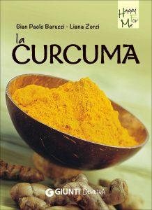 La Curcuma - Liana Zorzi