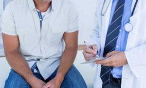 Ortopedia personalizzata: a ciascuno la sua soluzione